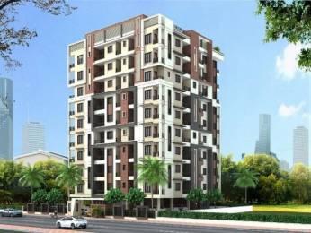 1250 sqft, 3 bhk Apartment in Ram Bhavyaa Residency Jagatpura, Jaipur at Rs. 40.0000 Lacs