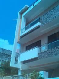 3726 sqft, 3 bhk Villa in Builder Project Malviya Nagar, Jaipur at Rs. 1.8000 Cr