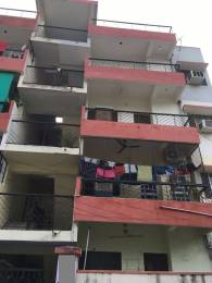 1800 sqft, 2 bhk BuilderFloor in Builder Project Malviya Nagar, Jaipur at Rs. 72.0000 Lacs