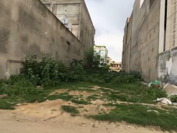 1548 sqft, Plot in Builder Project Pratap Nagar, Jaipur at Rs. 1.0000 Cr