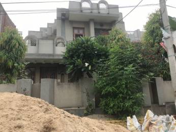 4896 sqft, 3 bhk Villa in Builder Project Mahaveer Nagar, Jaipur at Rs. 2.4500 Cr