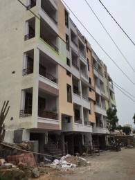 1500 sqft, 3 bhk BuilderFloor in Builder Project Siddharth Nagar, Jaipur at Rs. 45.0000 Lacs