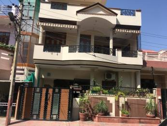 2484 sqft, 5 bhk Villa in Builder Project Vaishali Nagar, Jaipur at Rs. 1.6000 Cr