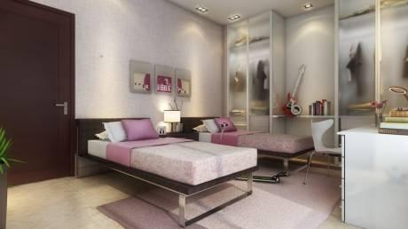 980 sqft, 2 bhk Apartment in Builder mahima sansaar Tonk Road, Jaipur at Rs. 29.8900 Lacs