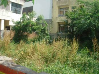 1944 sqft, Plot in Builder Project Ajmer Road, Jaipur at Rs. 27.0000 Lacs