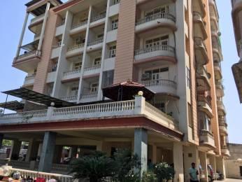 2066 sqft, 3 bhk Apartment in Anukampa Prestige Apartments Malviya Nagar, Jaipur at Rs. 77.0000 Lacs