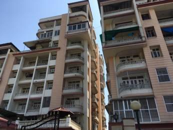 1050 sqft, 2 bhk Apartment in Builder Project Malviya Nagar, Jaipur at Rs. 43.6800 Lacs