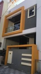2394 sqft, 3 bhk Villa in Builder Project Malviya Nagar, Jaipur at Rs. 1.1000 Cr