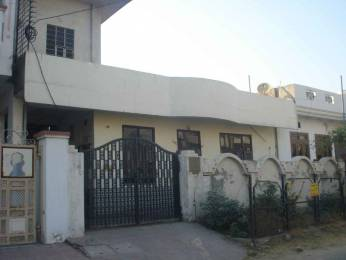 4248 sqft, 5 bhk Villa in Builder Project Mansarovar, Jaipur at Rs. 1.8100 Cr