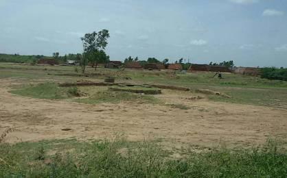 1152 sqft, Plot in Builder Project Jagatpura, Jaipur at Rs. 42.2400 Lacs