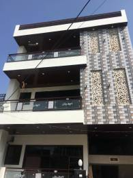 3240 sqft, 6 bhk Villa in Builder Project Malviya Nagar, Jaipur at Rs. 1.8000 Cr