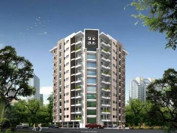 2770 sqft, 4 bhk Apartment in Builder Project Malviya Nagar, Jaipur at Rs. 2.0775 Cr