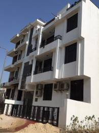 6500 sqft, 6 bhk Villa in Builder Project Malviya Nagar, Jaipur at Rs. 0.0100 Cr