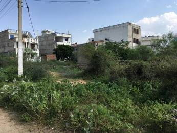 2448 sqft, Plot in Builder Project Nirman Nagar, Jaipur at Rs. 1.8000 Cr