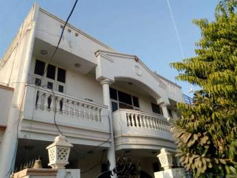 4500 sqft, 4 bhk Villa in Builder Project Pratap Nagar, Jaipur at Rs. 1.6000 Cr
