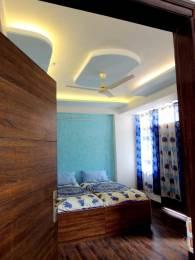 1800 sqft, 3 bhk Apartment in Builder Project Malviya Nagar, Jaipur at Rs. 35000