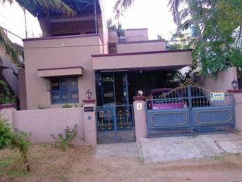 3500 sqft, 3 bhk Villa in Builder Project Malviya Nagar, Jaipur at Rs. 1.8000 Cr