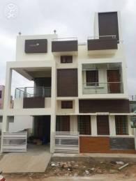 2160 sqft, 3 bhk Villa in Builder Project Jagatpura, Jaipur at Rs. 82.0000 Lacs