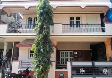 2484 sqft, 4 bhk Villa in Builder Project Malviya Nagar, Jaipur at Rs. 1.1500 Cr