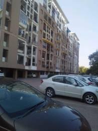 1400 sqft, 3 bhk Apartment in Builder Project Malviya Nagar, Jaipur at Rs. 20000