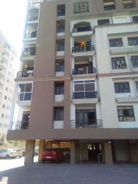 1050 sqft, 2 bhk Apartment in Builder Project Malviya Nagar, Jaipur at Rs. 14000