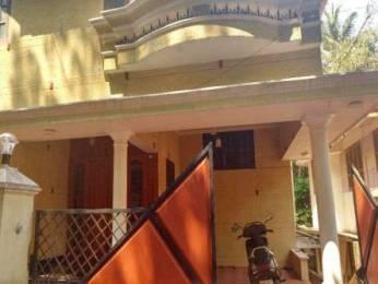 2484 sqft, 5 bhk Villa in Builder Project Malviya Nagar, Jaipur at Rs. 1.5000 Cr