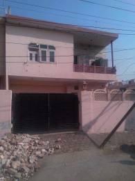 3400 sqft, 5 bhk Villa in Builder Project Jawahar Nagar, Jaipur at Rs. 2.3500 Cr