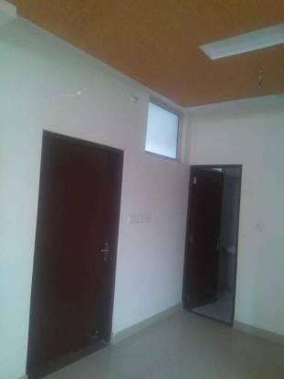 4200 sqft, 5 bhk Villa in Builder Project Jawahar Nagar, Jaipur at Rs. 2.8500 Cr