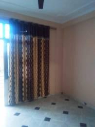 1600 sqft, 4 bhk Villa in Builder Project Jagatpura, Jaipur at Rs. 16000
