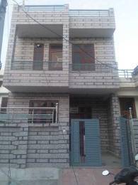 1800 sqft, 3 bhk Villa in Builder Project Malviya Nagar, Jaipur at Rs. 70.0000 Lacs