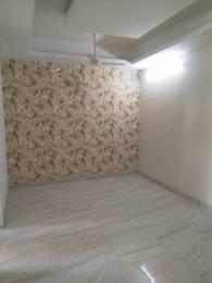 1677 sqft, 3 bhk Apartment in  Vrinda Gardens Phase 3B Jagatpura, Jaipur at Rs. 62.0000 Lacs