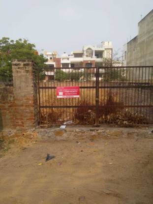 2475 sqft, Plot in Builder Project Jagatpura, Jaipur at Rs. 72.8750 Lacs