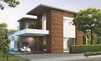 2124 sqft, 4 bhk Villa in Builder sunder nagar Jawahar Lal Nehru Marg, Jaipur at Rs. 2.7000 Cr