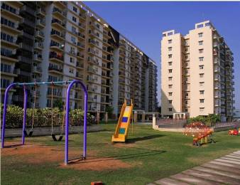 1810 sqft, 3 bhk Apartment in Ashiana Greenwood Jagatpura, Jaipur at Rs. 80.0000 Lacs