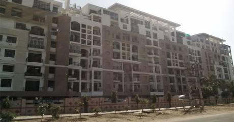 1100 sqft, 2 bhk Apartment in Builder BalajiTower Malviya Nagar, Jaipur at Rs. 46.0000 Lacs