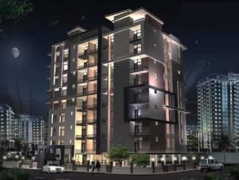 1900 sqft, 3 bhk Apartment in Builder Anukampa Forest View Residency Malviya Nagar, Jaipur at Rs. 95.0000 Lacs