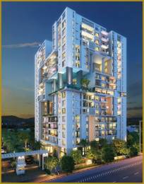 5300 sqft, 4 bhk Apartment in ARG One Tonk Road, Jaipur at Rs. 4.5050 Cr