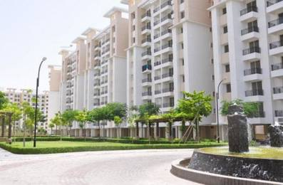 3855 sqft, 4 bhk Apartment in Suncity Jewel of India 1 Malviya Nagar, Jaipur at Rs. 4.1249 Cr