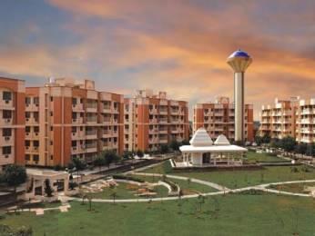 1810 sqft, 3 bhk Apartment in Builder Aashiana greenwood Jagatpura, Jaipur at Rs. 21000