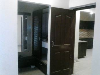 900 sqft, 1 bhk Apartment in TDI Casa Floors Sector 118 Mohali, Mohali at Rs. 24.9000 Lacs