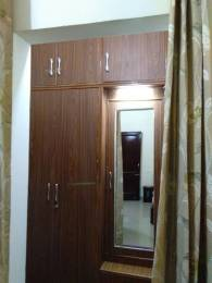 1050 sqft, 2 bhk Apartment in Soni Royal Heights Sector 126 Mohali, Mohali at Rs. 17.9000 Lacs