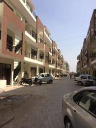 680 sqft, 1 bhk Apartment in Gillco Valley Sector 115 Mohali, Mohali at Rs. 14.9000 Lacs