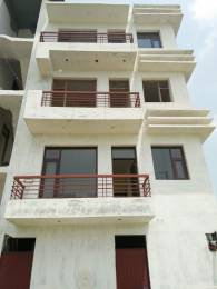 1280 sqft, 2 bhk Apartment in Paras Panorama Sector 126 Mohali, Mohali at Rs. 21.9000 Lacs