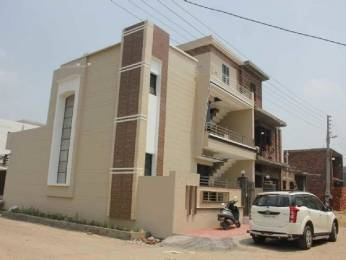 1200 sqft, 2 bhk Villa in Gillco Valley 1 Sector 127 Mohali, Mohali at Rs. 35.9000 Lacs