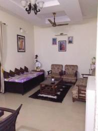 1150 sqft, 2 bhk Villa in Gillco Valley 1 Sector 127 Mohali, Mohali at Rs. 28.9000 Lacs