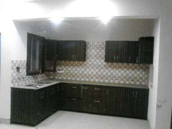 1450 sqft, 3 bhk Apartment in Builder Project Kharar Road, Chandigarh at Rs. 29.0000 Lacs