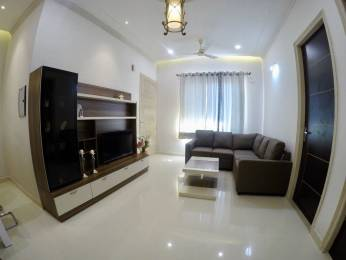 650 sqft, 1 bhk Apartment in Builder Project Sector 125 Mohali, Mohali at Rs. 14.9000 Lacs