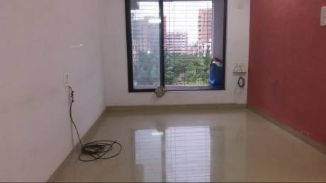 1050 sqft, 2 bhk Apartment in Builder Project Tilak Nagar, Mumbai at Rs. 1.5000 Cr