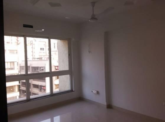 1200 sqft, 2 bhk Apartment in Builder Project Chembur, Mumbai at Rs. 53000