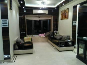 1200 sqft, 2 bhk Apartment in Builder Project Kurla East, Mumbai at Rs. 45000